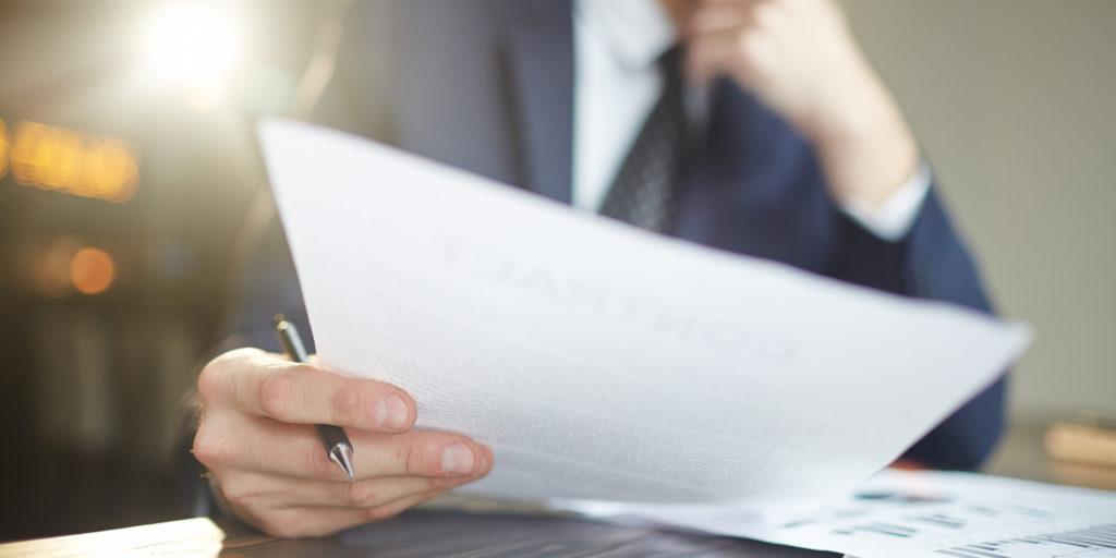 заключение-договора-лизинга-юридическая-помощь-питер